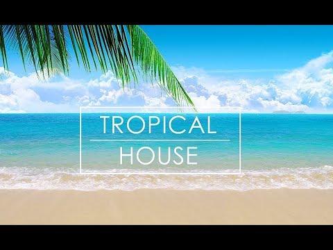 Ma66ot ft Alexandra - Lost Original Mix (Tropical House)