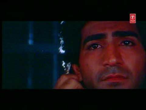 Hindi Sad Songs (To Make You Cry -  5.9KB