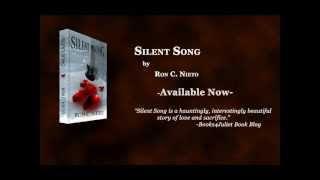 Silent Song - Book Trailer