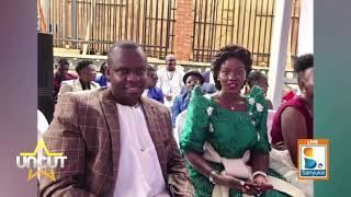 Some Generals want to take over my property, Balam Cries out to Museveni Over South Sudan Business