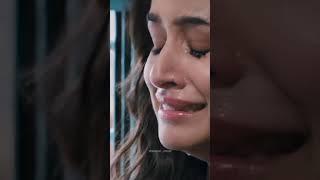 Tute Hai is Tarah Dil Aawaz Tak Na Aye  Sad Status 😭😭  Shraddha Kapoor  Full Screen WhatsApp Status 