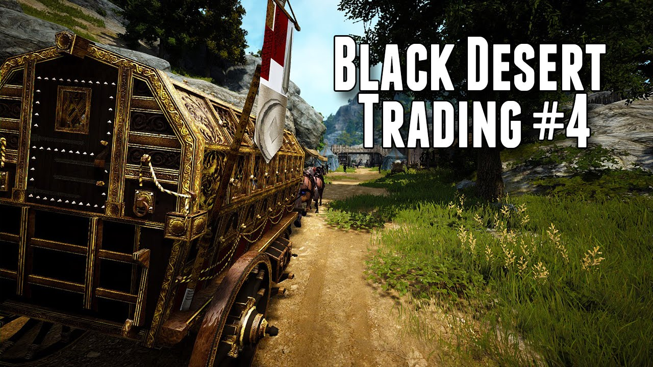 how to get xp boosts in black desert