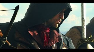 public outcry over parity assassin s creed unity will run at 900p 30fps xb1 ps4