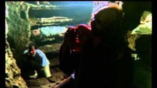 Antropophagus (Trailer)