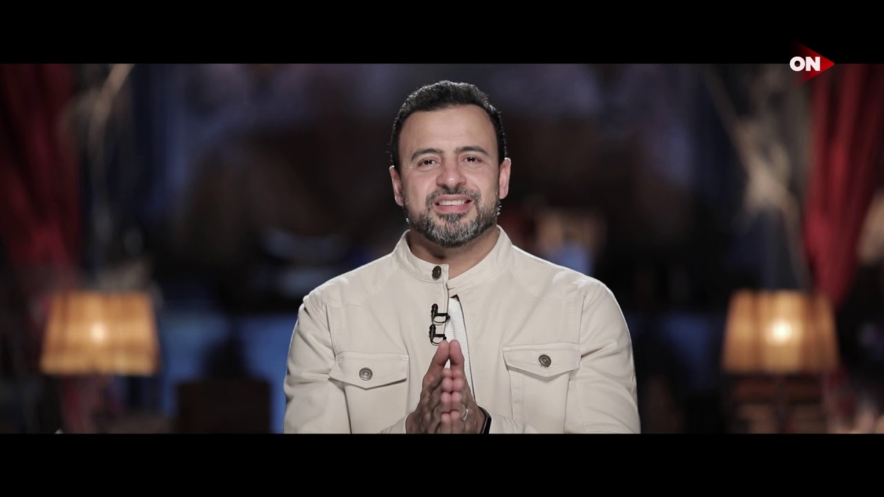 هل فعلاً لكل إنسان قرين من الملائكة وقرين من الشياطين؟ - مصطفى حسني