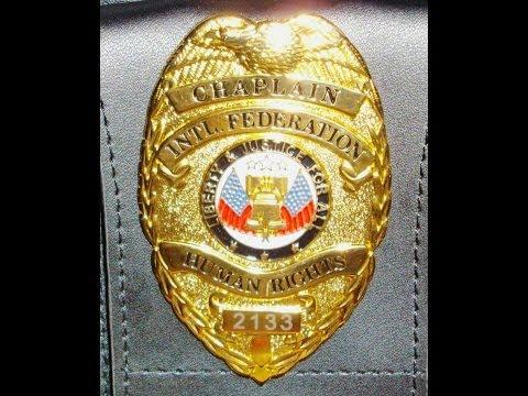 Fed Intl Capellania DH Graduacion Guaynabo, Puerto Rico
