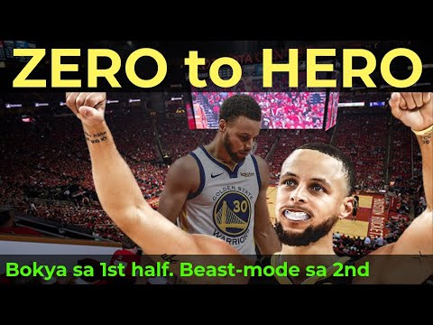 steph-curry-from-zero-to-hero-warriors-tinanggal-na-naman-ang-rockets