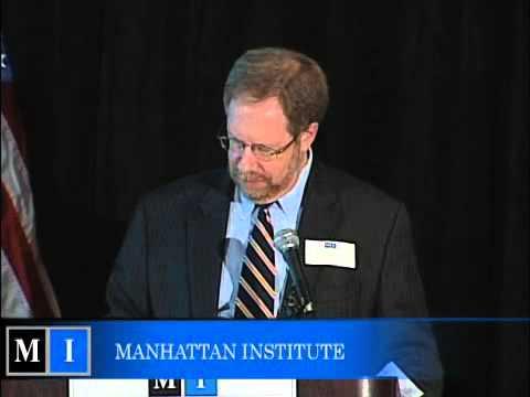 Market Meltdown: New York's Financial Crisis - Part II