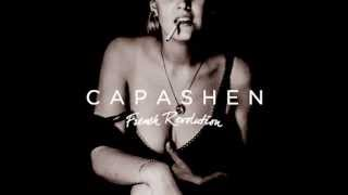 Capashen - French Revolution