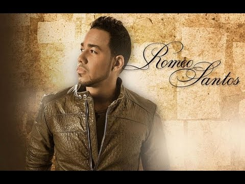 ROMEO SANTOS - PROPUESTA INDECENTE + lyrics Videos De Viajes