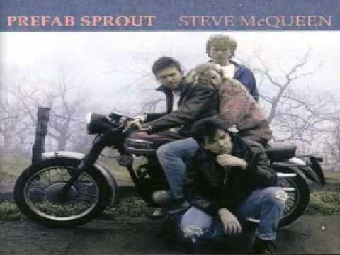 Appetite - Acoustic Version by Prefab Sprout Mp3