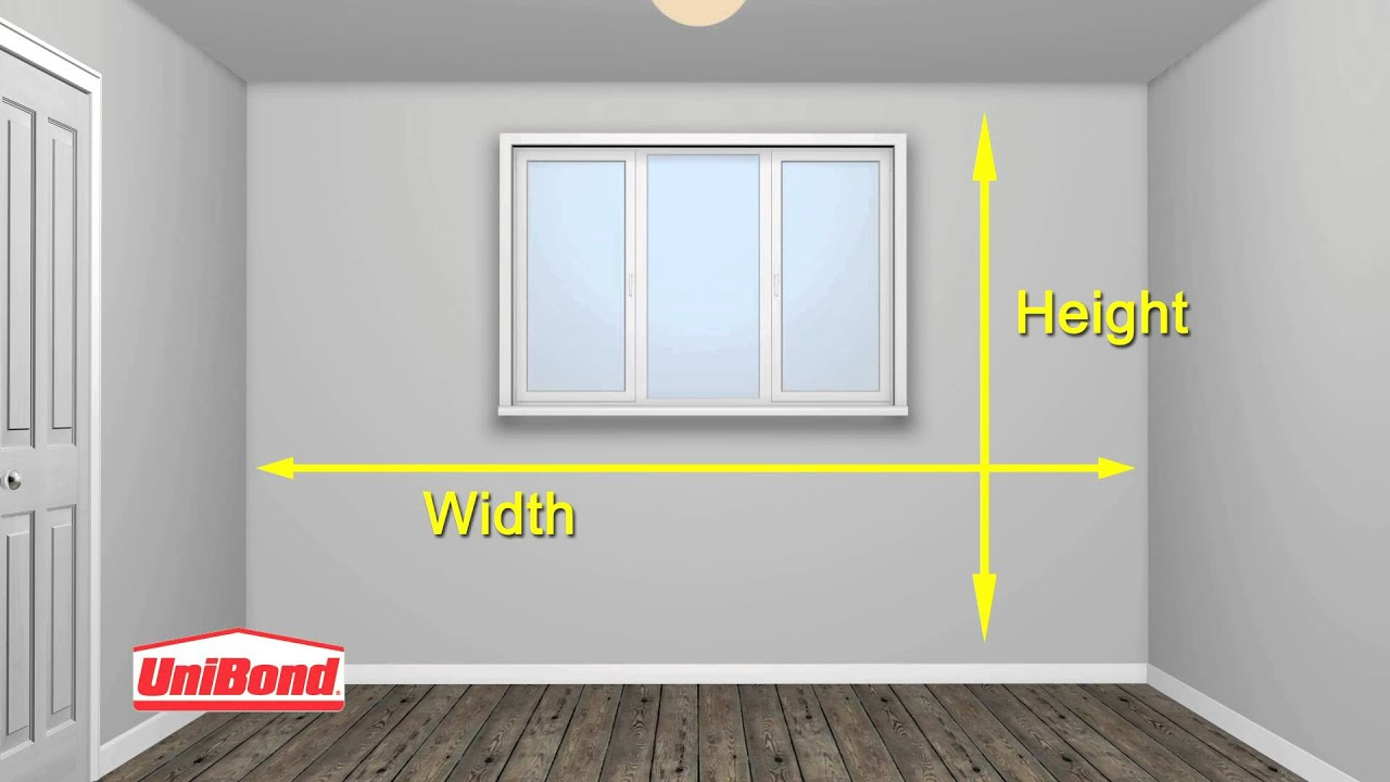 how to wall tiling step 3 calculating the number of tiles that you require