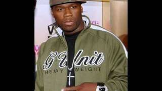 Download 50 Cent - Gucci & Prada MP3 song and Music Video