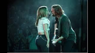 [H.P] Lady Gaga, Bradley Cooper - Shallow ㅣ (1hour) ㅣ