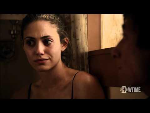 Shameless Season 2: Episode 5 Clip - Anyone's Kid