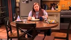 Two and a Half Men - Best of Berta