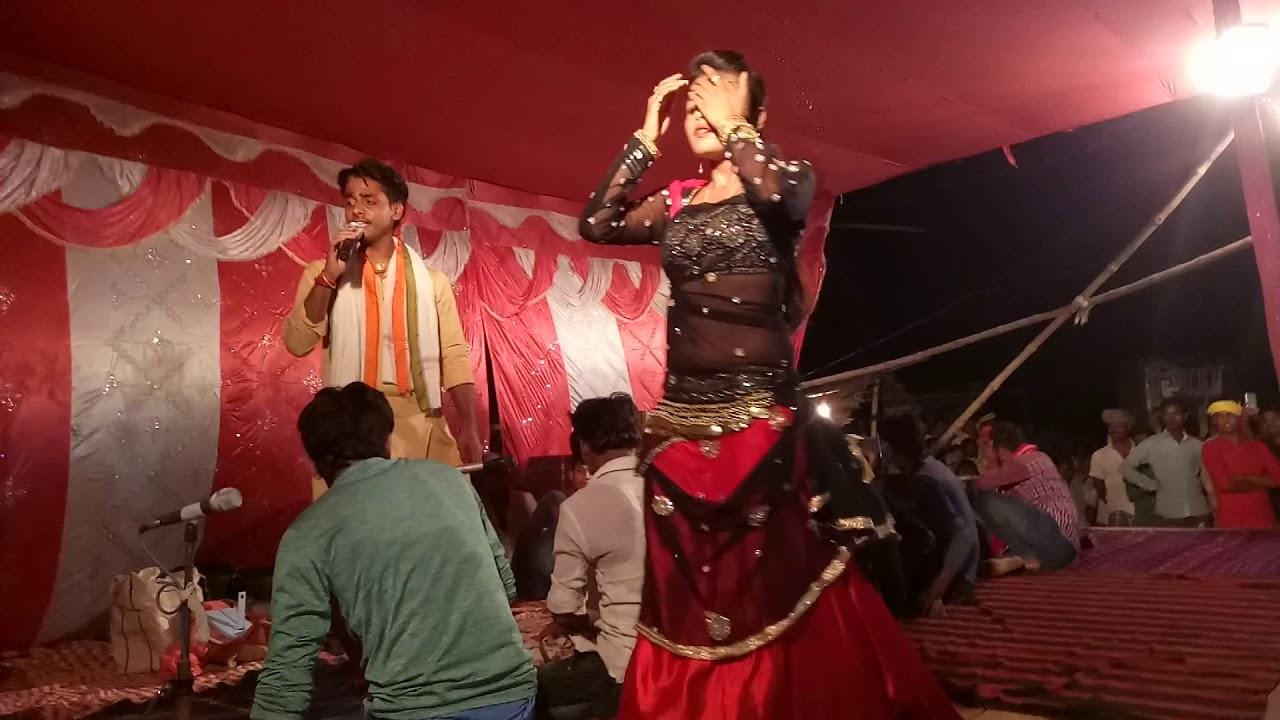 Singer Ajit Hulchul new meta Dakiya Saiyaan Avatar