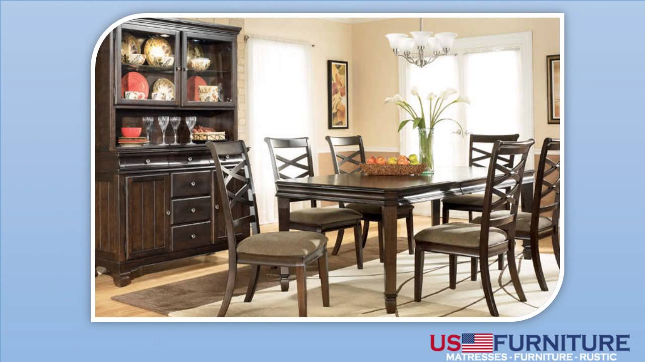 US Furniture   3504 W. Wall St. Midland, Texas 79701