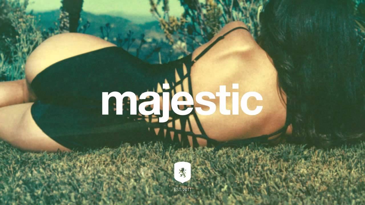 Destiny's Child - Say My Name (Cyril Hahn Remix)
