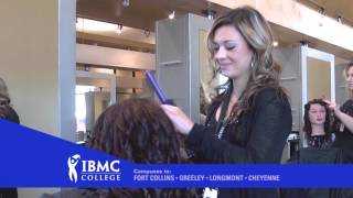Together, We Make it Happen | IBMC College