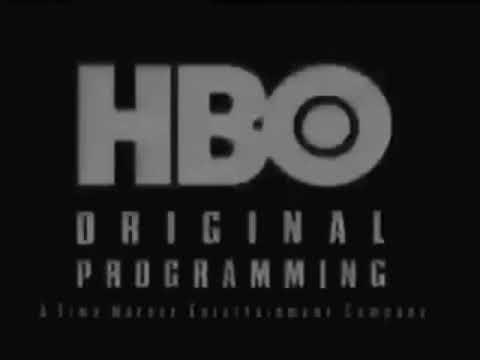 AB Svensk Filmindustri/Taurus Film/The Trickompany/Nelvana/HBO Original Programming Logos