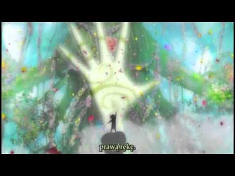 Origin Spirits Of The Past - Amv