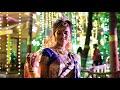 Amit weds Diya II bengali wedding Mp3