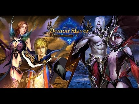 игра demon slayer играть онлайн бесплатно 1
