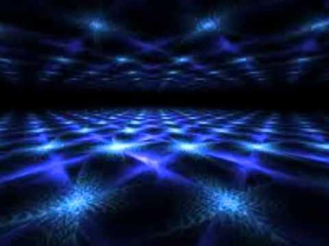 Pleiadian Starseeder Music | Doovi