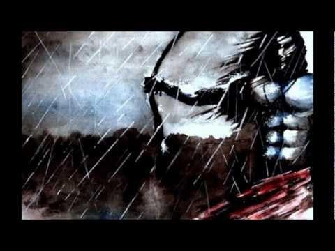 Rakta Charitra- Mila To Marega(Warrior Version)