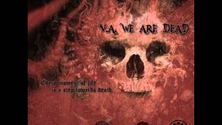 06.- Psy4tecks - Memory (170bpm)