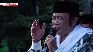 Kerudung Putih - H RHOMA IRAMA  Live Pon Pes Sunan Drajat (PERSADA RIA)