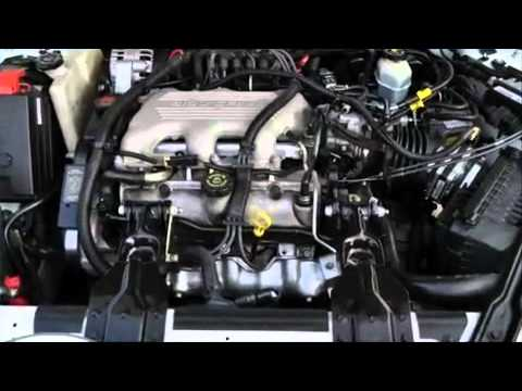 1999 Buick Century Grapevine TX  YouTube