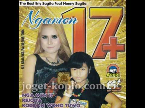 Korban Wong Tuwo - Nony Sagita (AUDIO)