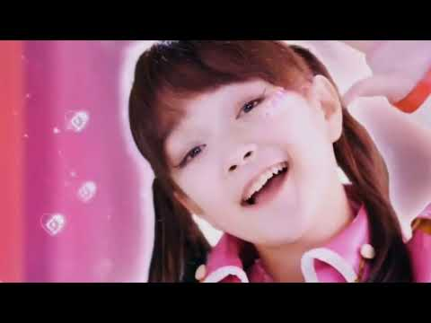 Download [China] Magical Girl Dancing Baby4 transform collection