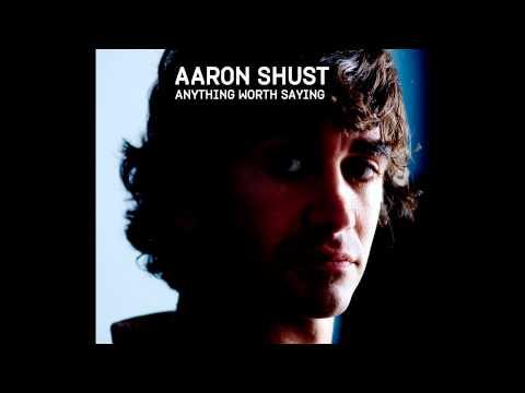 Aaron Shust Glory To You mp3