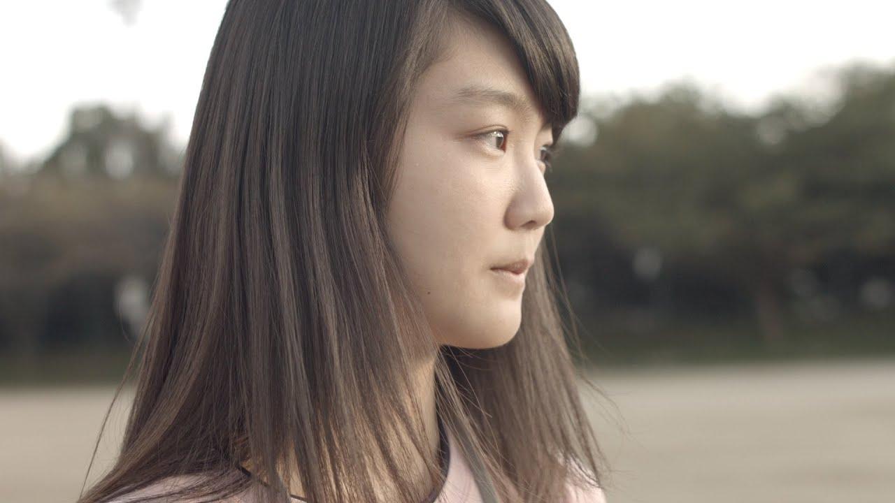高千穂すず(菅沙良) Part9 [無断転載禁止]©bbspink.comYouTube動画>1本 ->画像>54枚