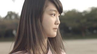 第12回NHKミニミニ映像大賞 120秒部門グランプリ作品 監督/脚本/編集...