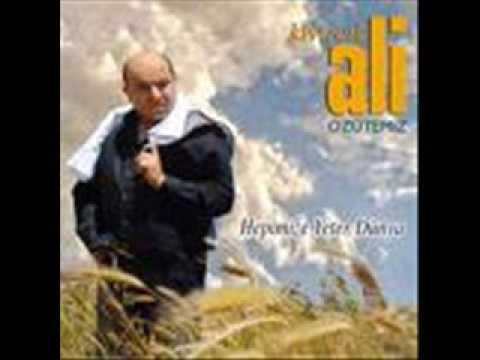 Kivircik Ali Can Leyli 2008