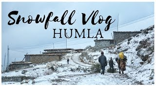 Winter Lifestyle   - Vlog 5 -