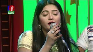 Mon Amar Deho Ghori | Kona | Konal | Salma | Liza | Nova | Bangla New Song | 2018