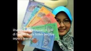 matawang baharu Malaysia 2012...rm20 muncul semula...