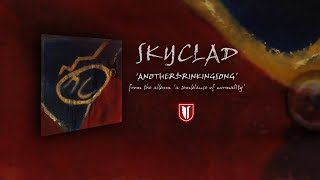 SKYCLAD - Anotherdrinkingsong (2004) (Audio Only)