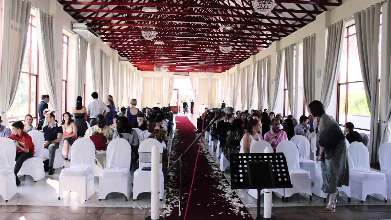wedding ideas in south africa weddings south africa 27985