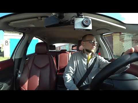 Среда радость не принесла  Работа в Яндекс Такси в будний день