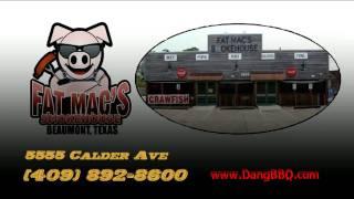 Fat Mac's Smokehouse