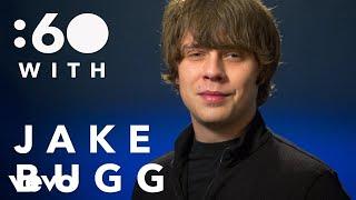 Jake Bugg - :60 With Jake Bugg