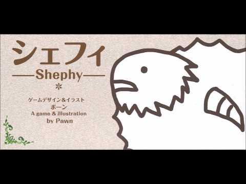 Hajimete no chu20141019 |