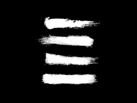 Illustrado - Bakal feat. Tala (Official Audio)