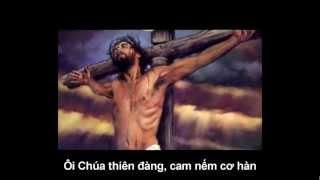 [HD] ĐÊM THÁNH VÔ CÙNG - HỒ QUỲNH HƯƠNG
